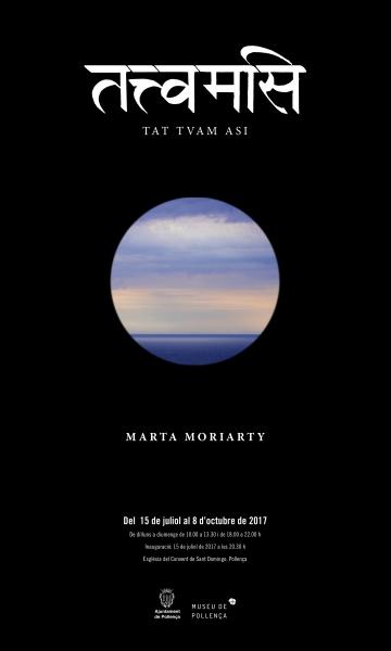 Marta Moriarty