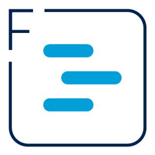 Logo Fundación ENAIRE