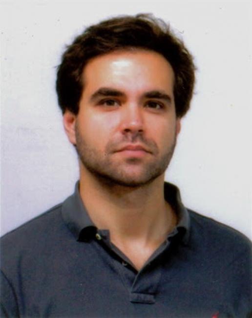 Manuel Bogalheiro – Cortesía del Museu Coleção Berardo