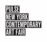 Cortesía de Pulse New York