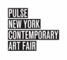 Pulse New York 2016