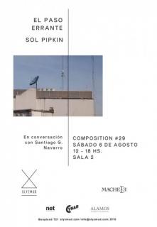 Sol Pipkin