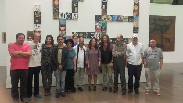 Grupo Arreu