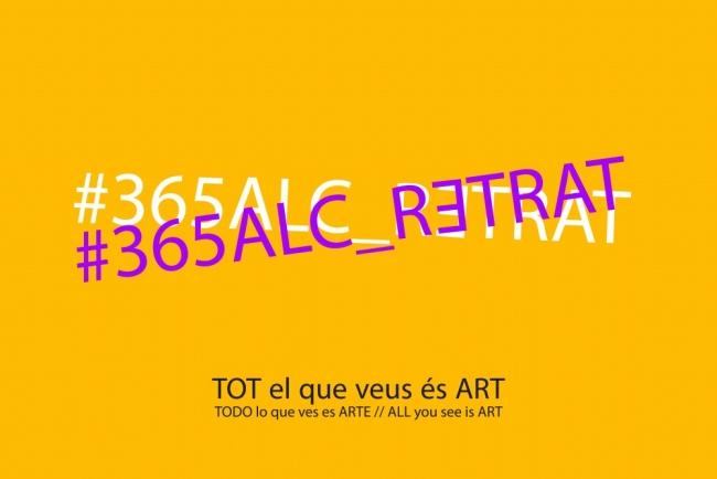 365 ALC_Retrat