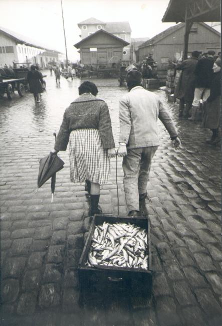 Imagen cortesía de la Galería Blanca Berlín