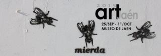 ArtJaén 2015