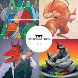 Theriomorphism III