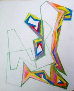 Dibujo 2015