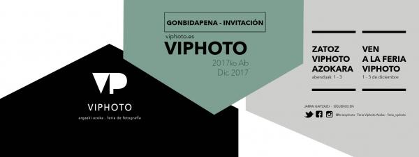 Viphoto 2017