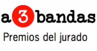 a3bandas