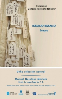 Ignacio Basallo