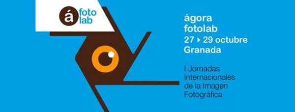 ágora fotolab - I Jornadas Internacionales de la Imagen Fotográfica