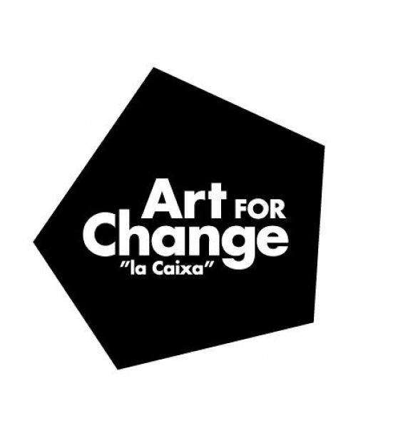 art for Change
