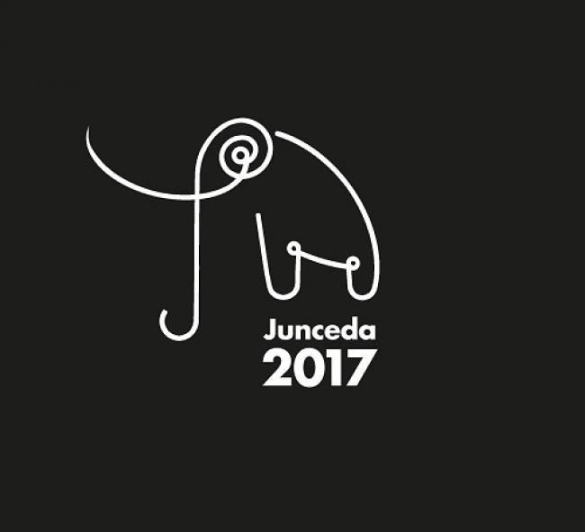 Junceda