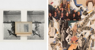 SEM HISTÓRIA: 1964-1984
