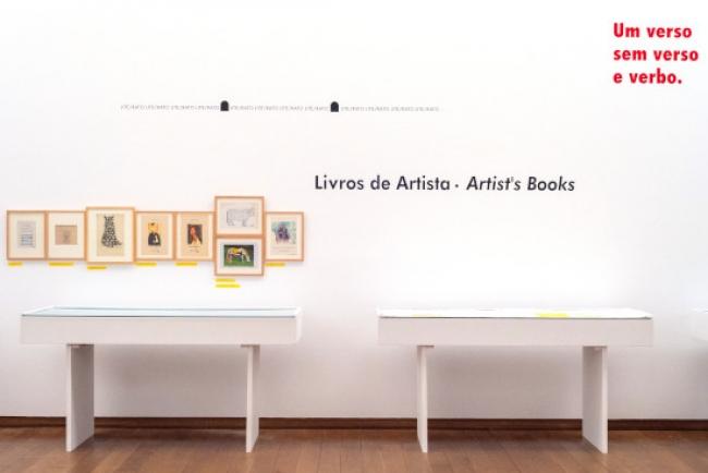 La Colección de Grabados del Instituto Sagasta