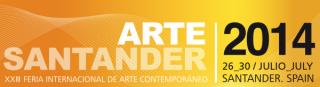 Ir al evento: 'Arte Santander 2014'. Feria de arte en ArteSantander Santander, Cantabria, España
