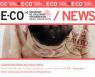 III ENCUENTRO IBERO-AMERICANO DE COLECTIVOS FOTOGRÁFICOS [E.CO]