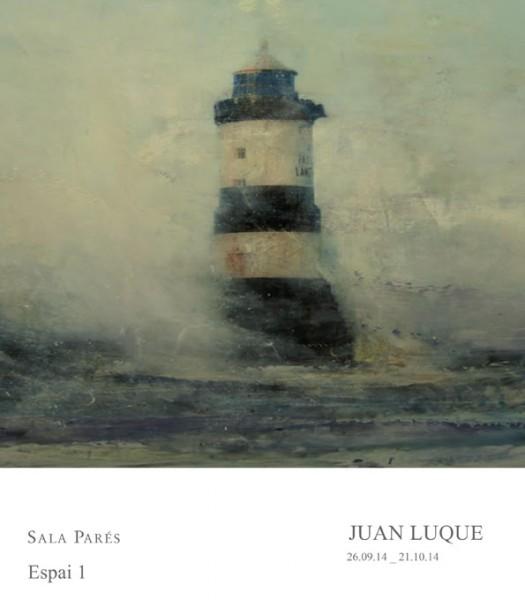 Juan Luque