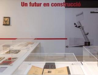 Un futuro en construcción