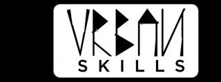 Urban Skills 2018