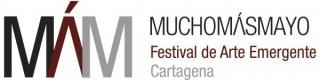 Convocatoria 2016 del Festival Mucho Más Mayo