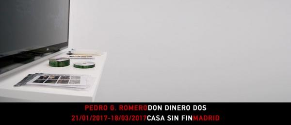 Don Dinero Dos