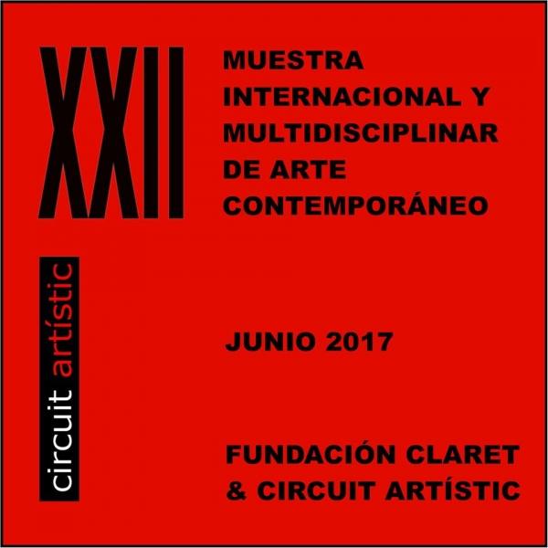 Claret junio 2017