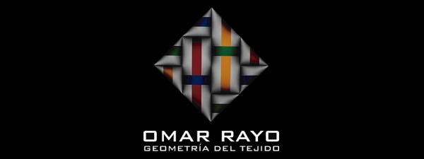 Geometría del tejido