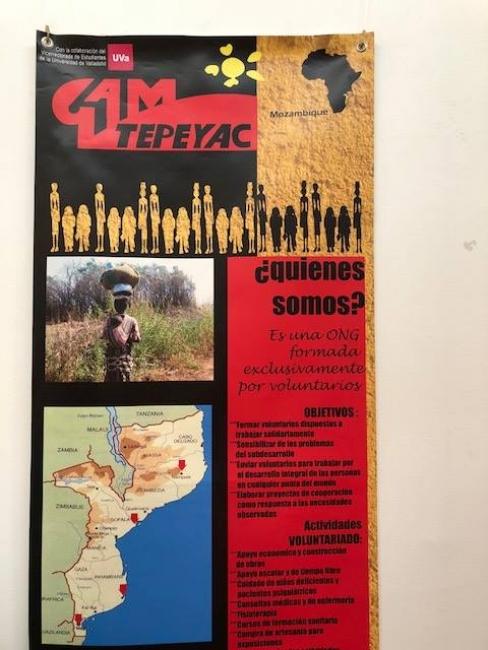 Gam Tepeyac 1