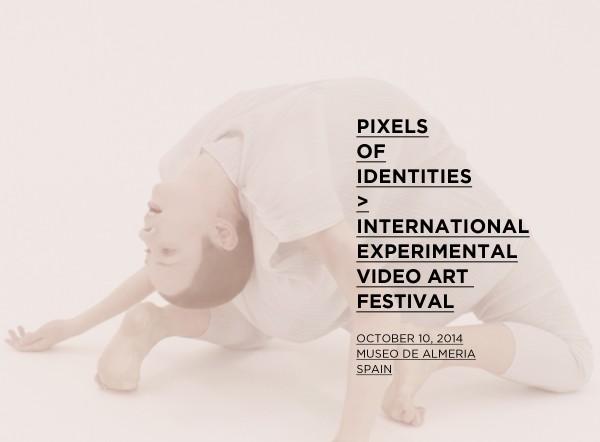 Pixels of Identities – Spain
