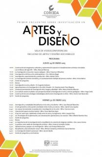 Artes y diseño