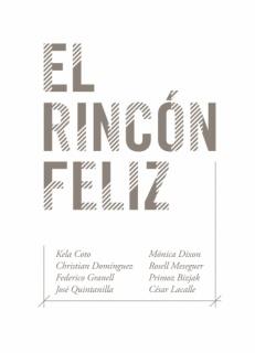 El Rincón Feliz