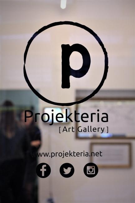 Projekteria [Art Gallery] | Ir al evento: 'La Luz Decisiva'. Exposición de Fotografía en Projekteria [Art Gallery] / Barcelona, España
