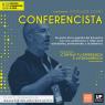 Cortesía de Encuentro Latinoamericano de Diseño