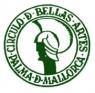 Círculo de Bellas Artes de Palma de Mallorca