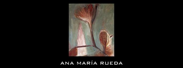 Ana María Rueda