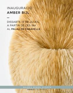 Amber Bijl