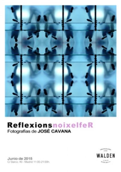 Reflexions Cartel Expo