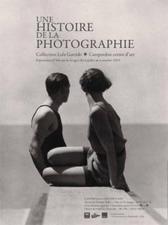 Une histoire de la photographie