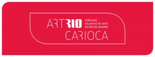 ArtRio Carioca 2016