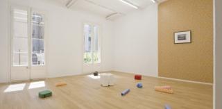 Imagen del exposición