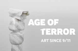 AGE OF TERROR: ART SINCE 9/11