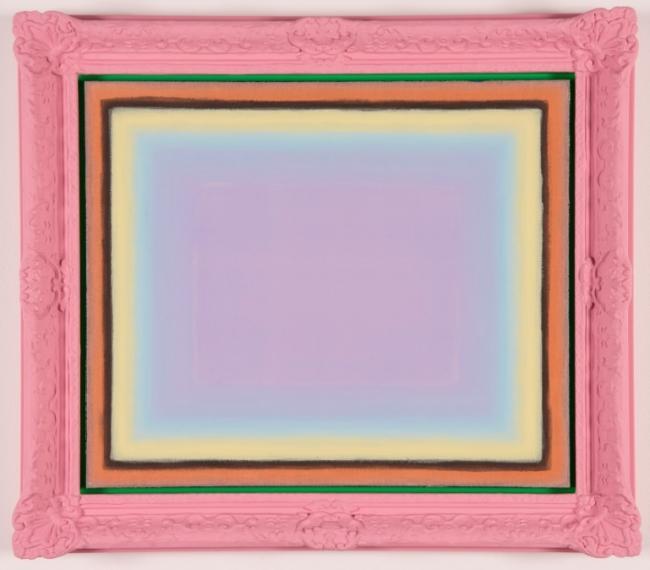 Tomislav Nikolic – Cortesía de la Galería Xavier Fiol | Ir al evento: 'Vestiges of Now'. Exposición en Madrid XF Proyectos - Xavier Fiol / Madrid, España