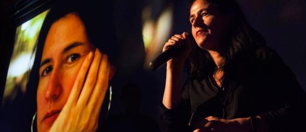 Monica Allende | Getxophoto alcanza 11 ediciones estrenando nueva directora artística