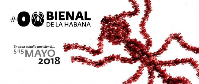 Cortesía de la #00Bienal de La Habana | Arranca la#00Bienal de La Habana, un evento al margen de la tutela oficialen Cuba
