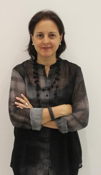 Cortesía de Natalia Majluf, directora del Museo de Arte de Lima (MALI) | 7 destacados curadores iberoamericanos reflexionan sobre su profesión