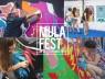 Mulafest 2015