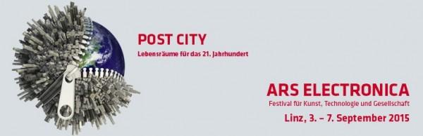 Cortesía Ars Electronica | El media art 'made in Spain' tendrá presencia en el festival Ars Electrónica