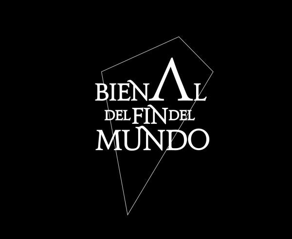 Bienal del Fin del Mundo in Chile